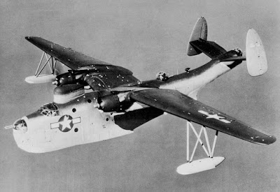 1280px-martin_pbm-5_mariner_in_flight_c1945
