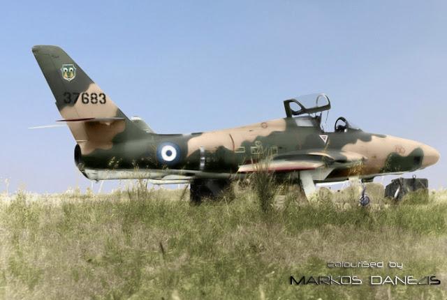 color-rf-84f