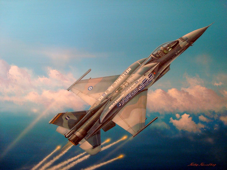 f-16c-zeus