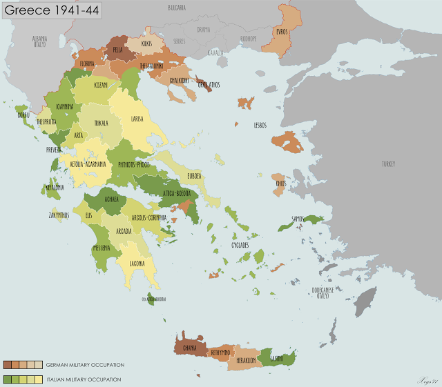 greece_prefectures_1941-44