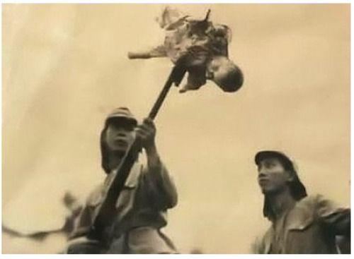 japanese-bayoneted-baby