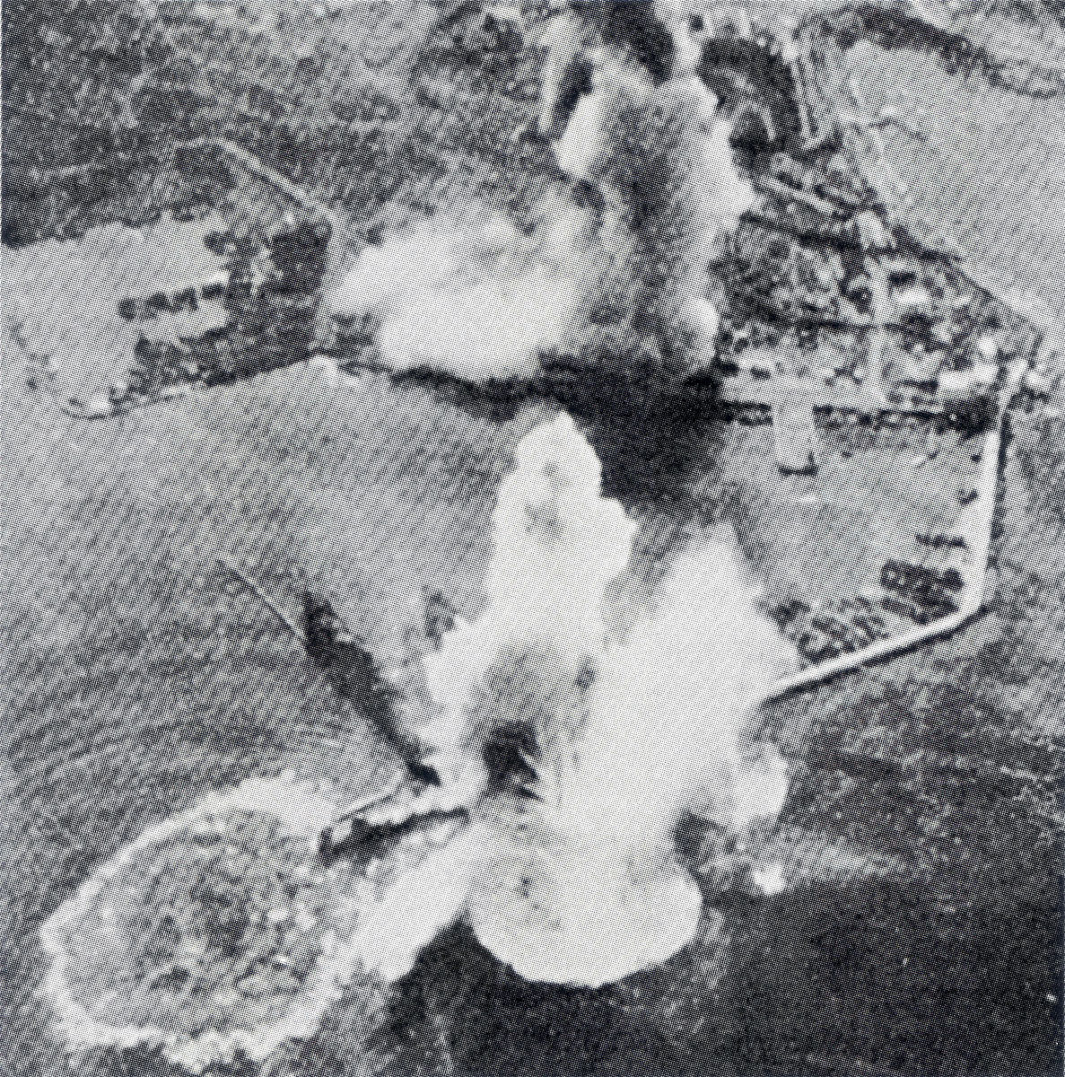 kg307-raid-on-piraeus-harbour-by-hptm-hajo-herrmann-april-6-7-1941-01