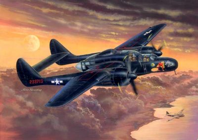 p-61b-hobby-boss-box-art
