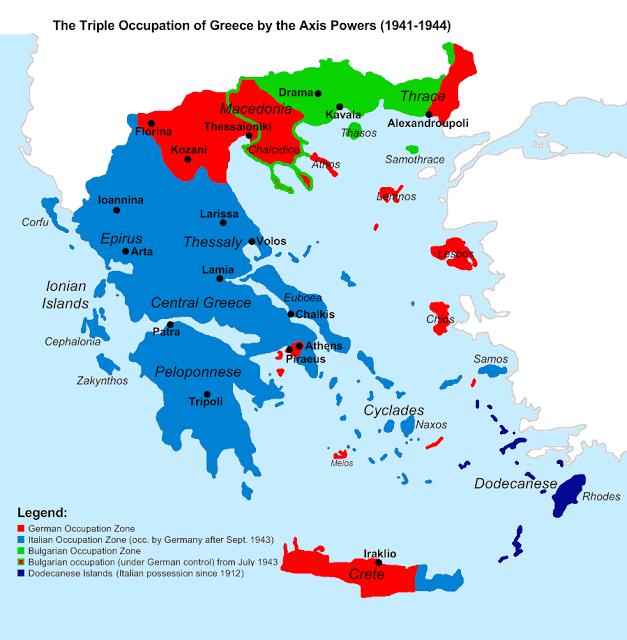 triple_occupation_of_greece