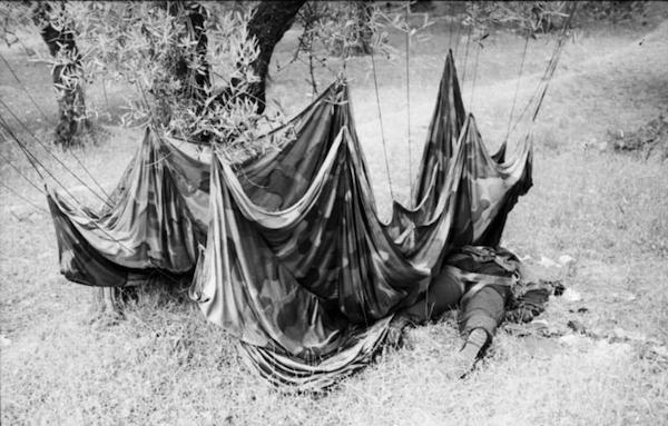 dead-man-parachute