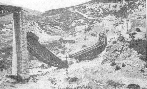 gorgopotamos_bridge