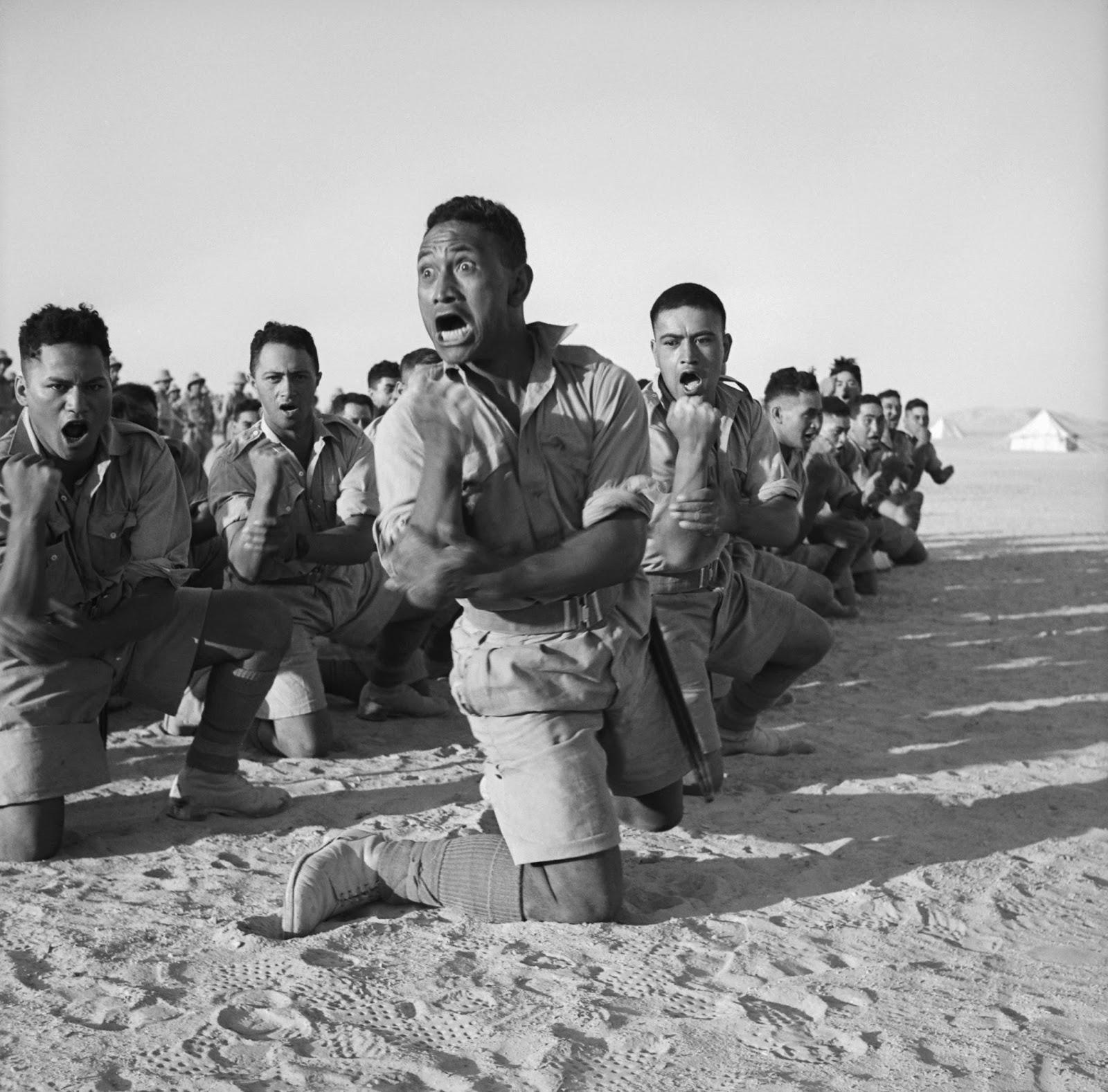 e_003261_e_maoris_in_north_africa_july_1941