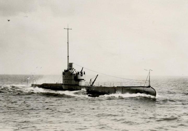 hms-proteus-submarine