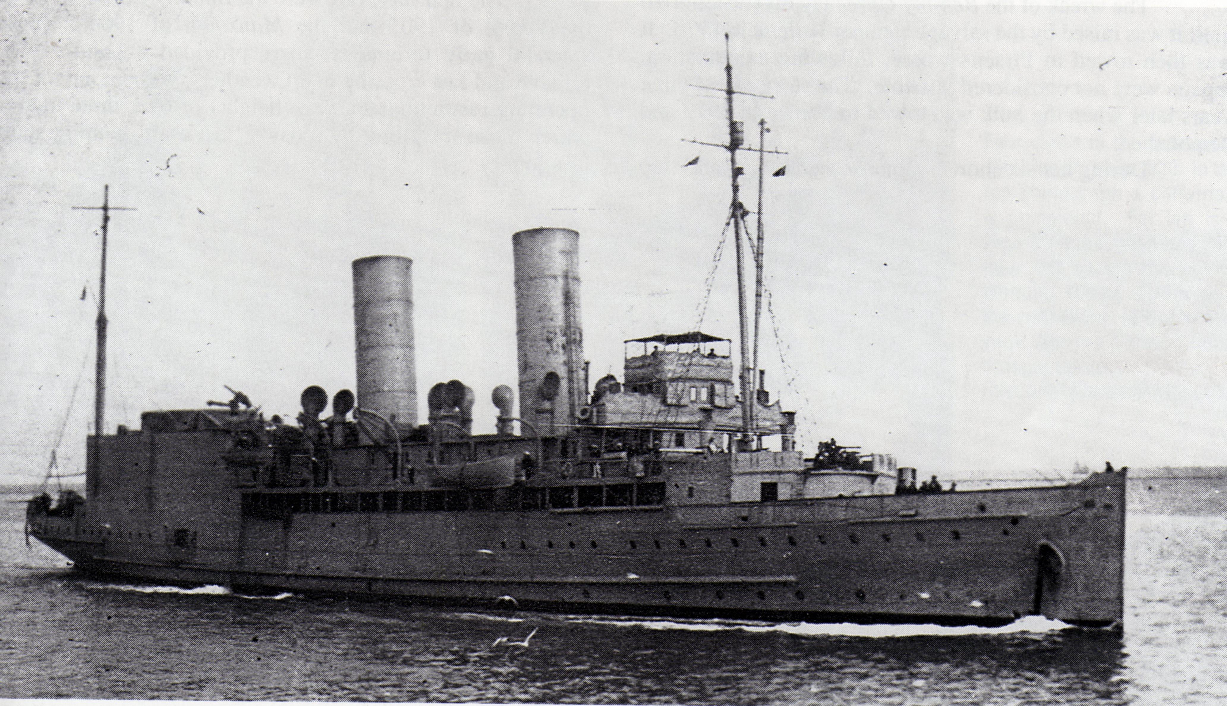 hms_ben-my-chree_1915