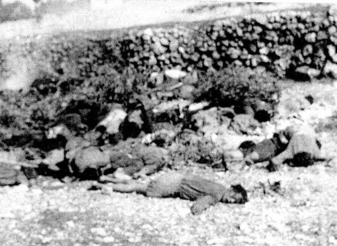 cephalonia-massacre