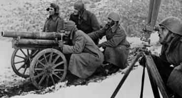 greek-artillery-1940