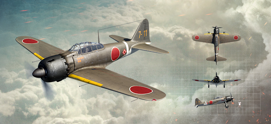 japan-a6m5-renders-preview