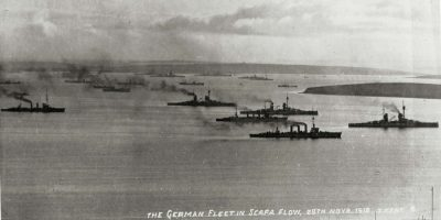 scapa-flow-german-fleet-1
