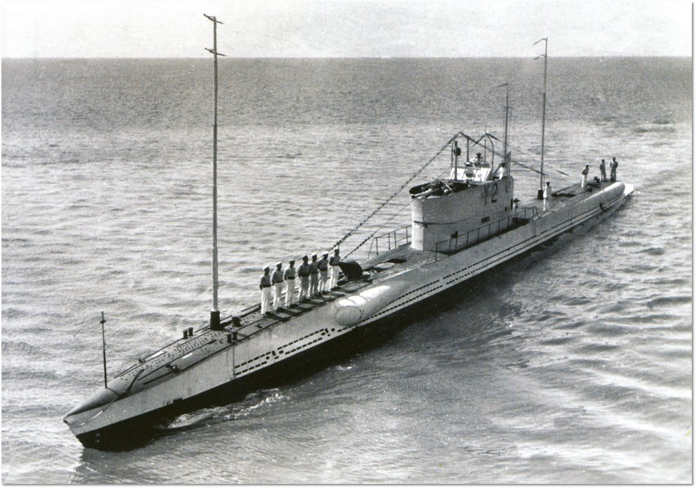 192213-papanikolis-y2-1b