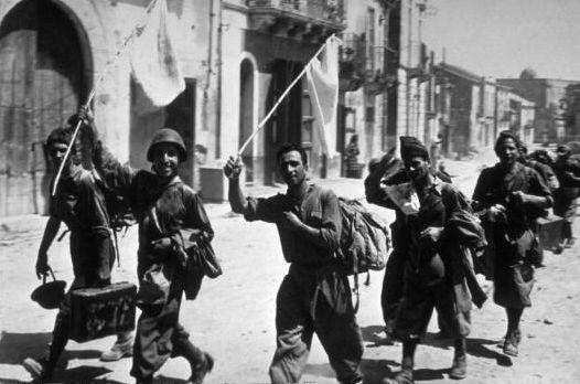 italian-surrender