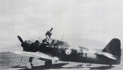 royal-hellenic-af-bloch-151-coded-173-captured-by-german-forces-01