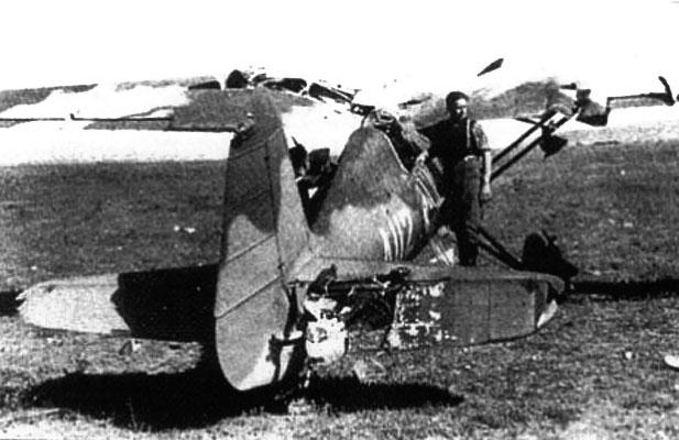 1940-nov2_greco-italian-war_09