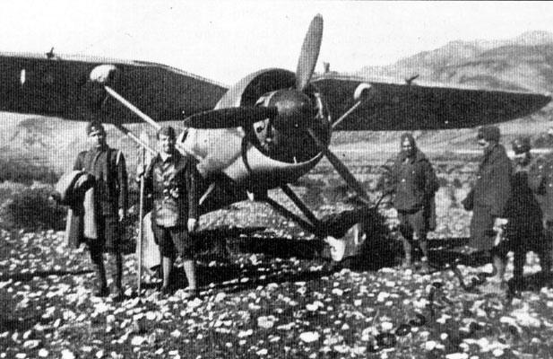1940-nov2_greco-italian-war_11
