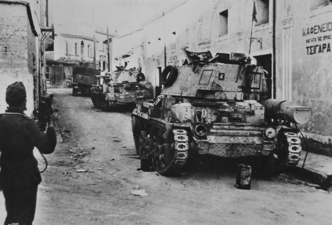 A10_Greece_April_1941