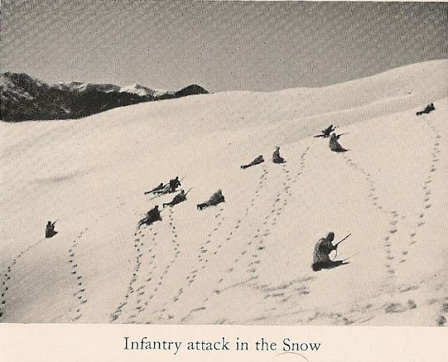 Infantry attack in the snow,Wind of Freedom,1943,p.97-σάρωση0001-c