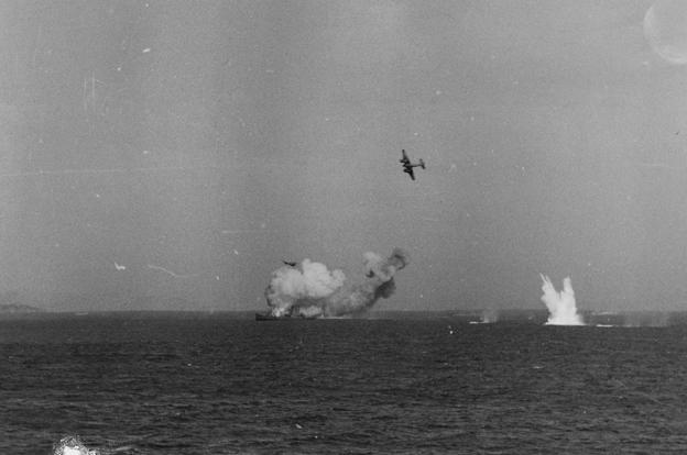 WW2 Wrecks low-res