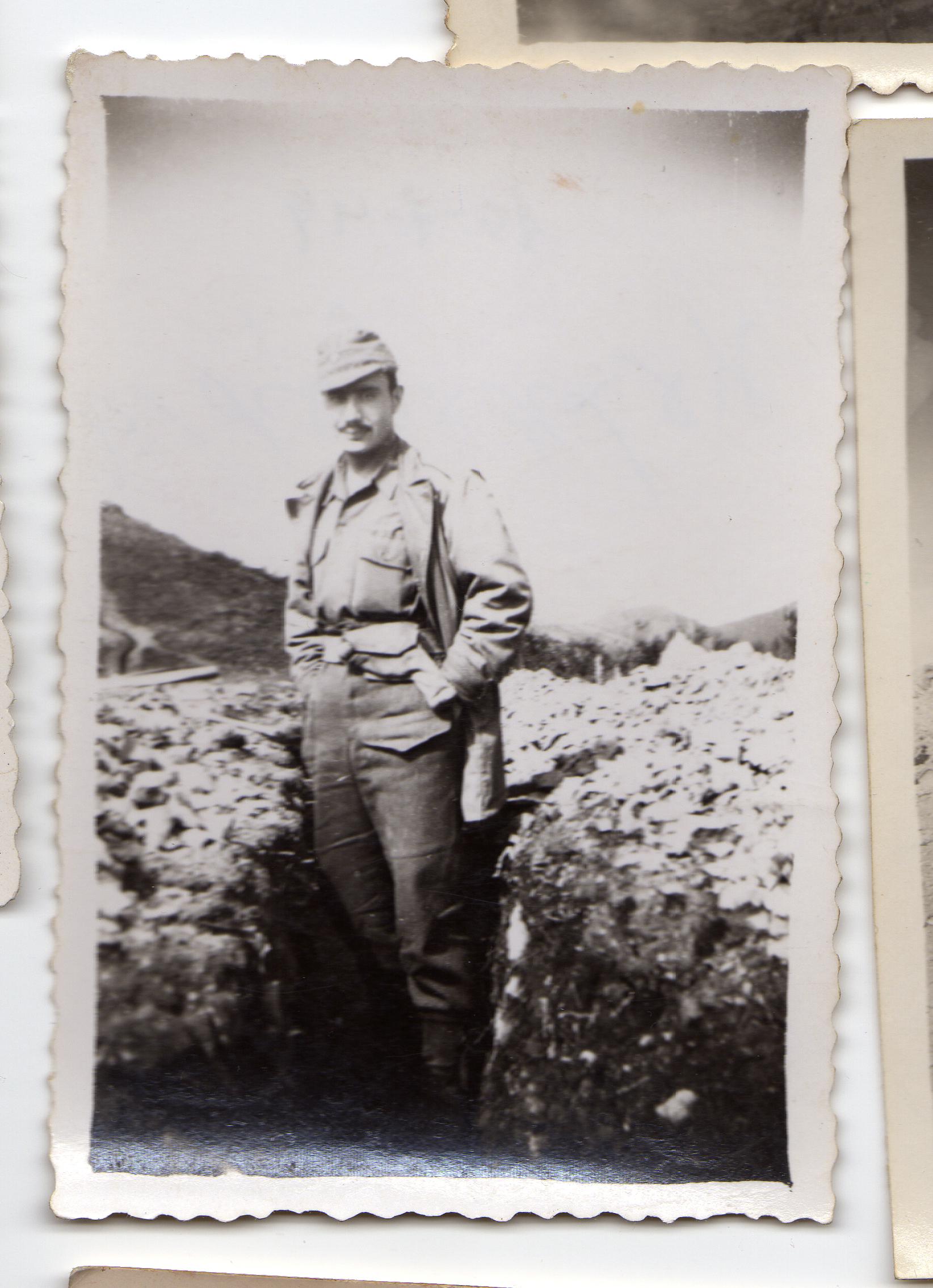 Κουλουκουθούρια_10-7-1949