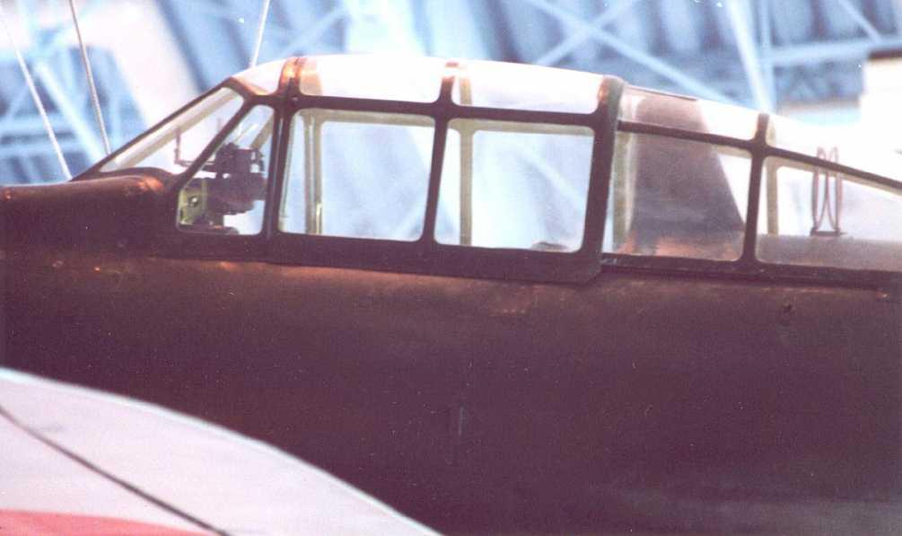 H-Zero-Canopy-1s