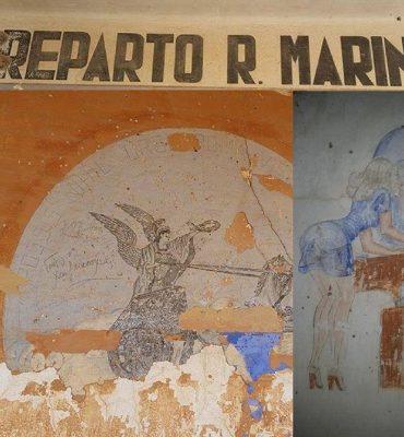 main cover regia marina barracks2