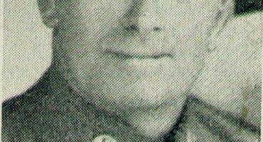 WALTER HILLIAM Pte.20489--june 1941 003