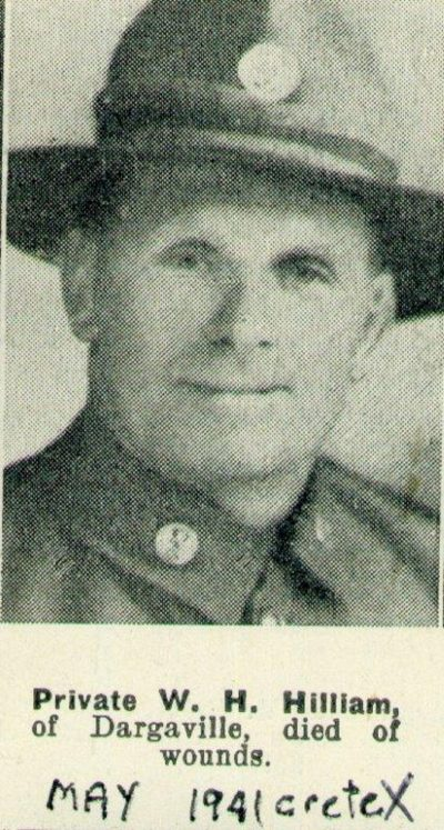 WALTER HILLIAM Pte.20489--june 1941 003