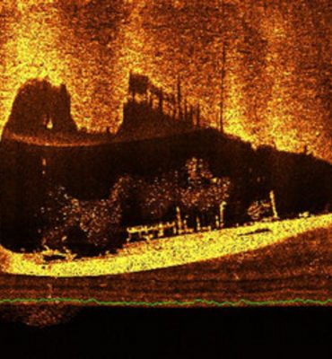 0x0-200-year-old-shipwreck-discovered-in-gulf-of-izmir-1496484577651