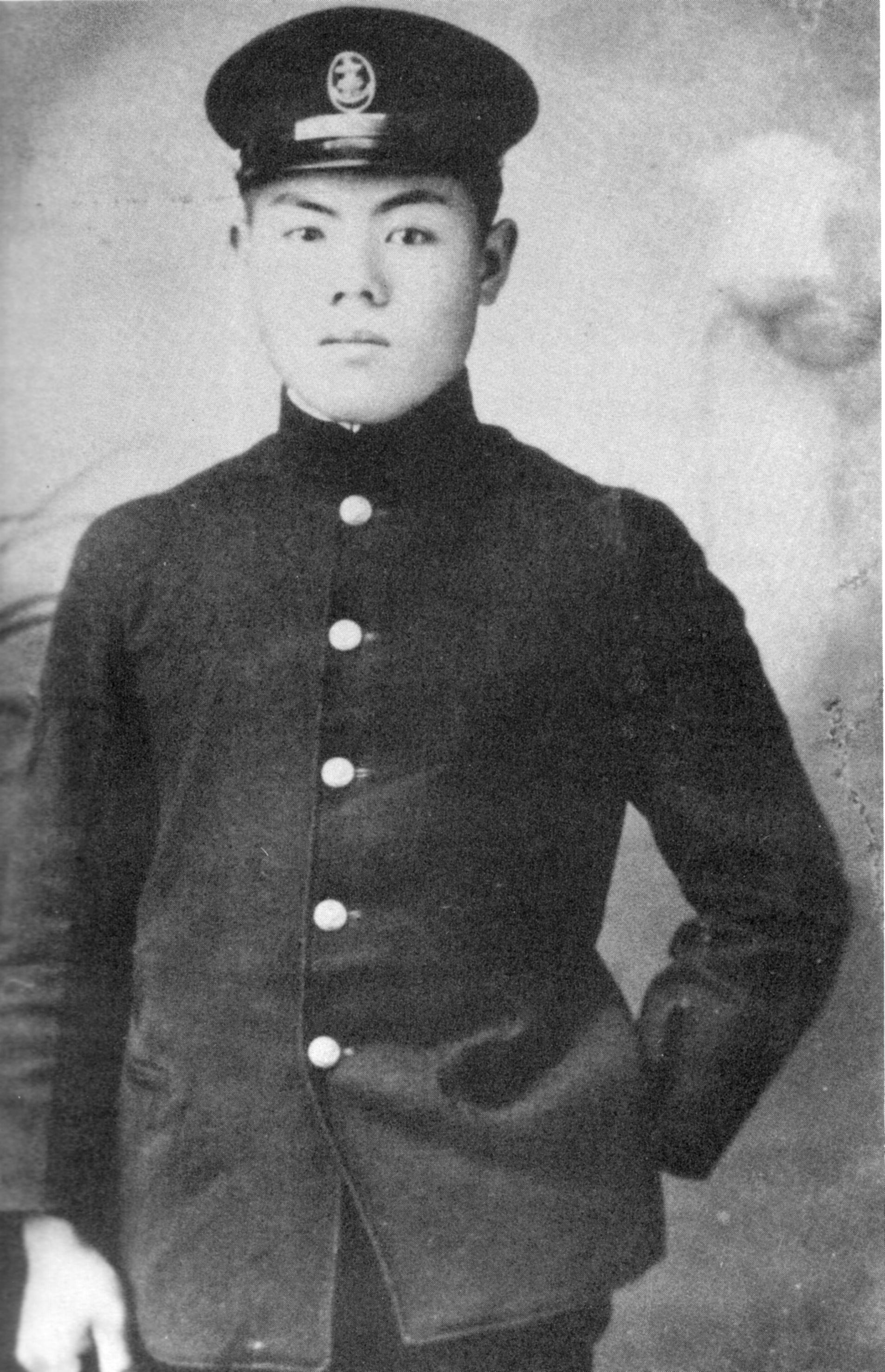 Tadayoshi_Koga
