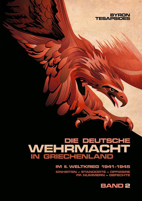 WEHRMACHT Band 2