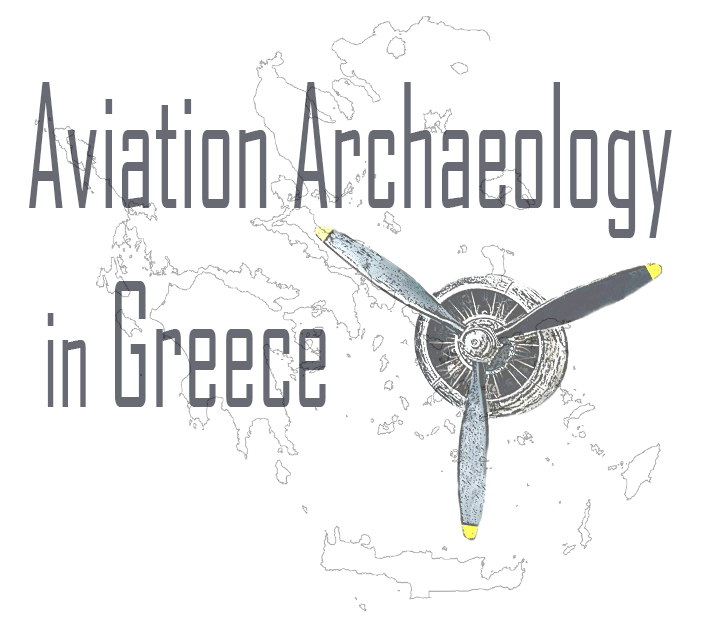 Aviation-Arcaeology-logo