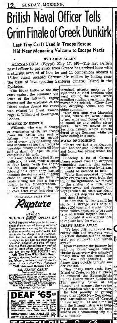 The_Los_Angeles_Times_Sun__May_18__1941_
