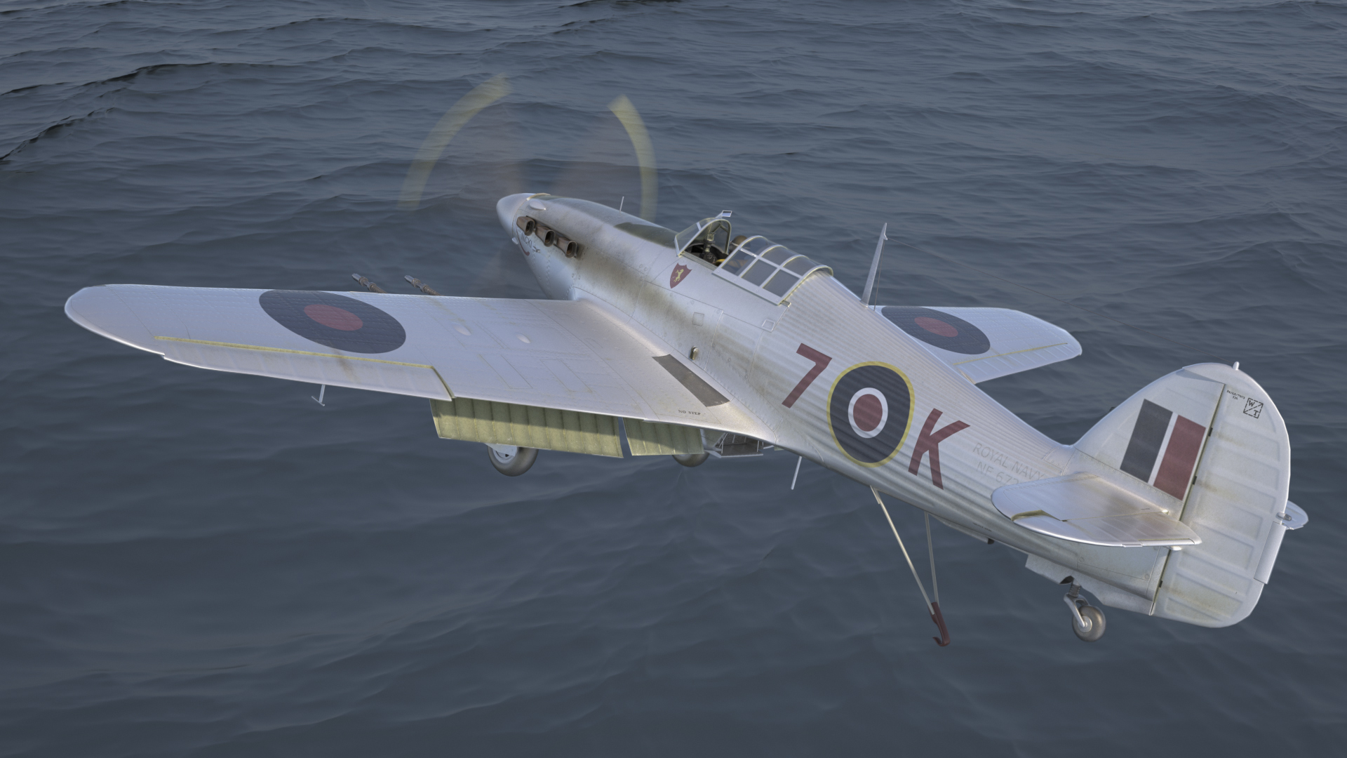 sea_hurricane