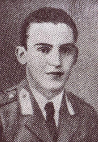 Φωτογραφία του Κ. Γιαννικώστα. ΠΗΓΗ: http://www.pasoipa.org.gr/lefkoma/pilot_details/?id=141