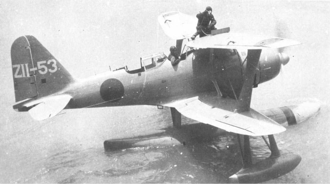 F1M-3