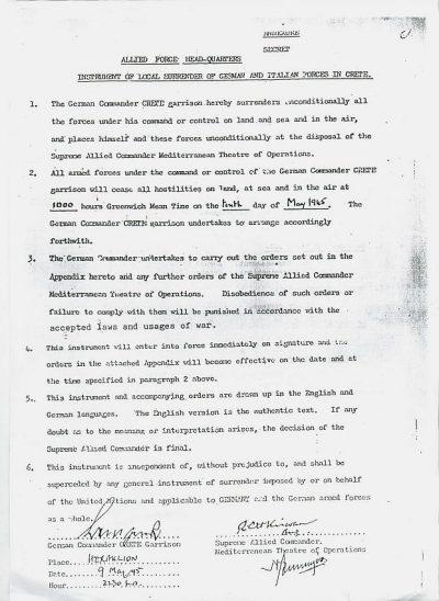 SurrenderDocument_1945