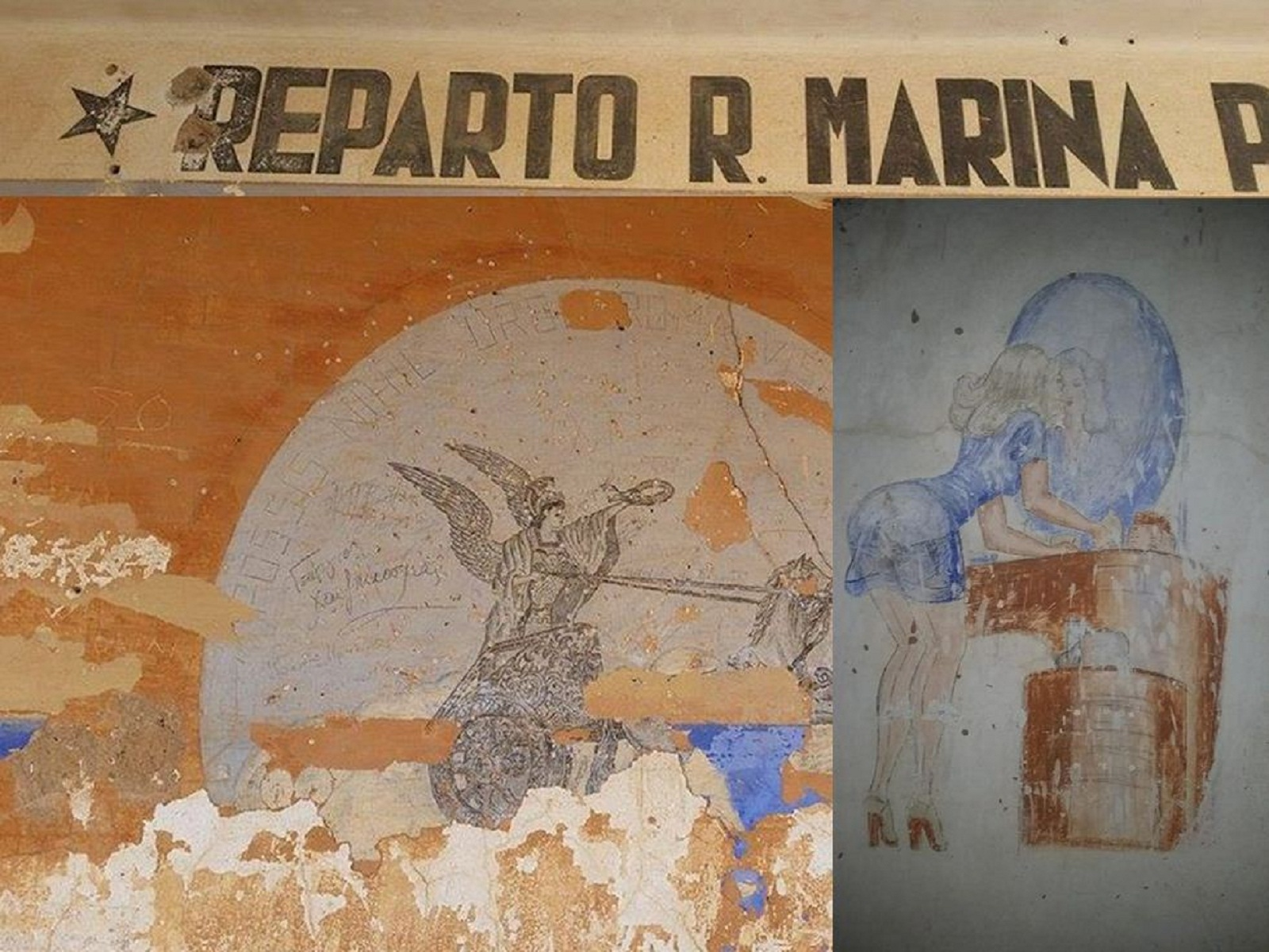 main-cover-regia-marina-barracks2