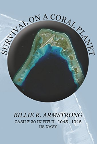 survival_on_a_coral_planet