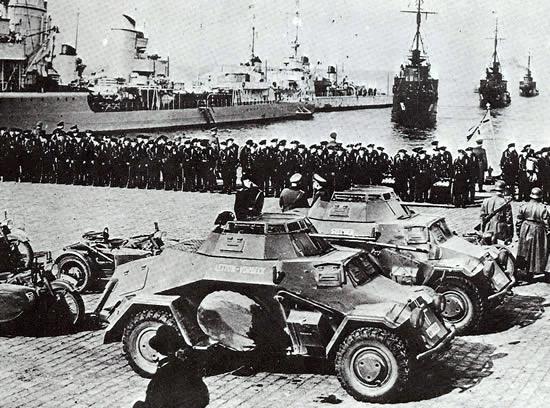 sdkfz-222-armored-car-01