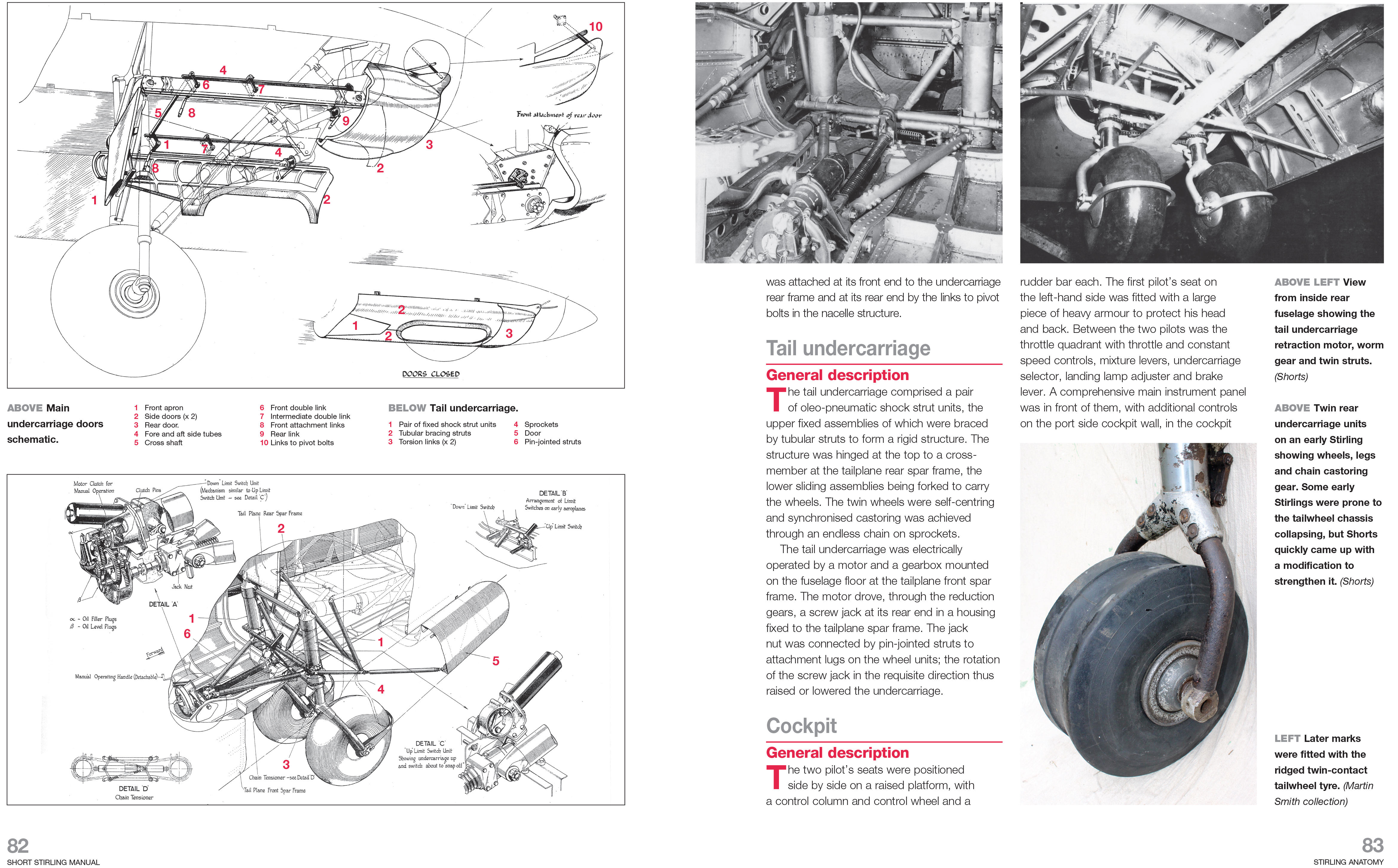 Short Stirling Manual_2