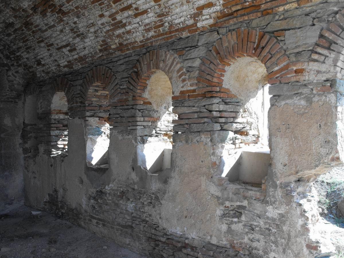 ΚΑΡΑΜΠΟΥΡΝΟΥ οχυρο 1880-12