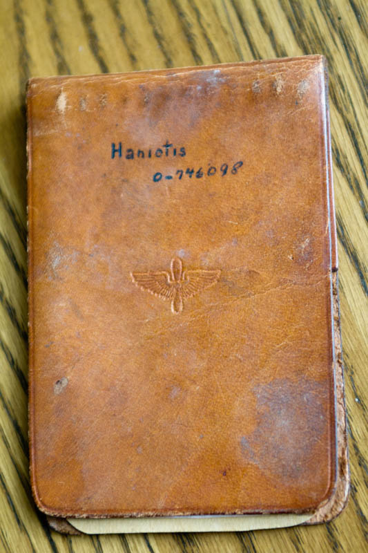 Haniotis-13