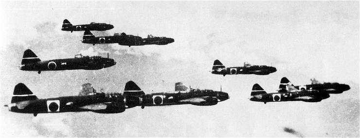 g4m formation
