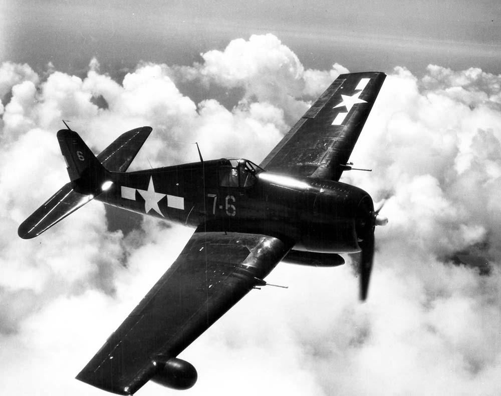 F6F-5N_Hellcat_