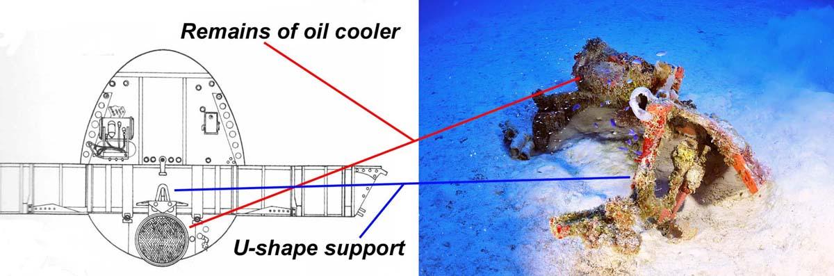 oil_cooler