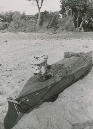 folboat (1)