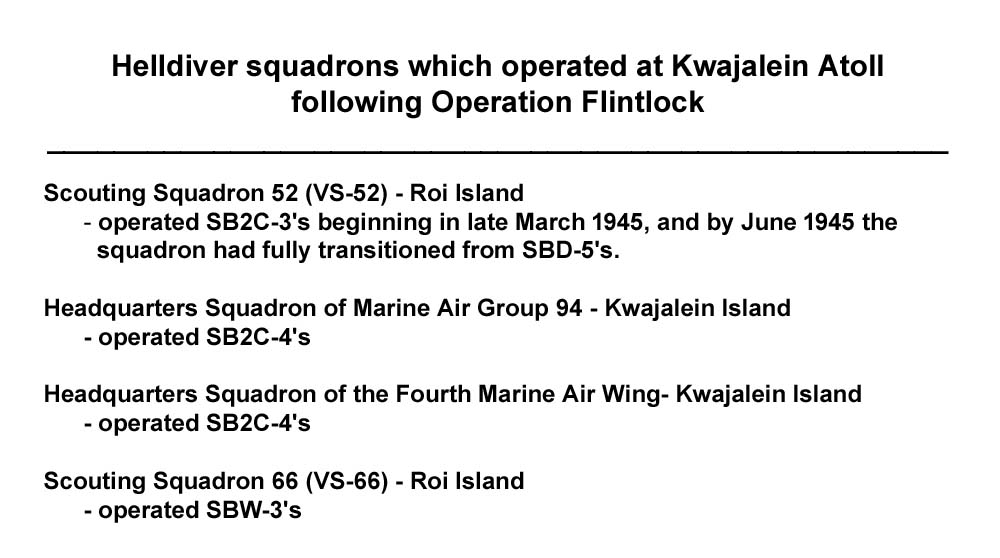 Helldiver_squadrons_Kwajalein_Atoll
